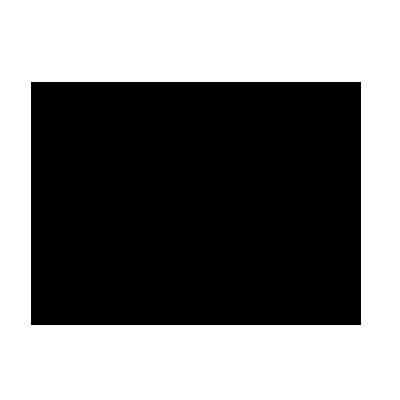 混ぜるな危険 ビビンバ ゴーストレストラン バーチャルレストラン ウーバーイーツ 開業 FC フランチャイズ 加盟 徳島